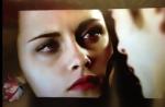 bella vampira 3