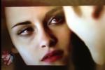 bella vampira 4