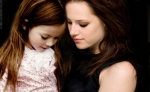 bella_and_renesmee_by_bellanessiecullen-d38xm14