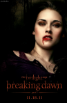 Bella+Cullen+Breaking+Dawn