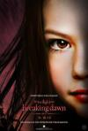 Breaking-Dawn-Part-2-fanmade-poster-breaking-dawn-the-movie-27516987-484-720