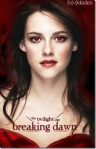 breaking-dawn-twilight-saga-bella-swan-fanart-photos[8]