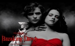 breaking-dawn-wallpaper-edward-cullen-7148336-500-313