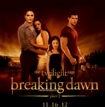 breaking_dawn_part_2_by_kathywebs-d4pj99w