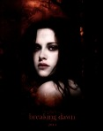 breaking_dawn_poster_by_shindo25