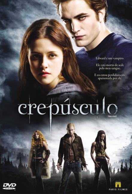 Descargar Crepusculo 4 Espanol Latino Mega