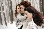Edward-Bella-Renesmee-twilight-series-21087438-506-337
