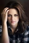 Kristen Stewart, Los Angeles Times, October 28, 2010