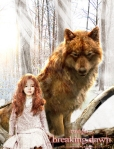 Renesmee-and-Jacob