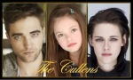 the_cullens_ivy